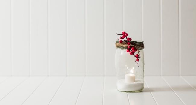 Christmas_Post_-_Bigstock_image