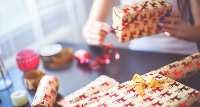 Get_Yourself_Organized_for_Christmas_-_Stock_image