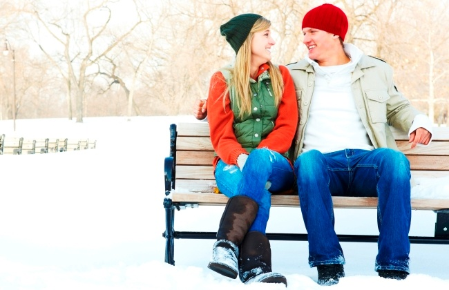 Happy_Habits_for_Every_Couple_-_iStock_image