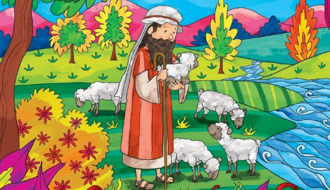 Illustrated_Bible_for_Little_Ones_-_Option_2_-_Psalm_23
