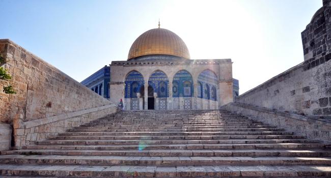 Israel_Under_Fire_-_Shutterstock_image