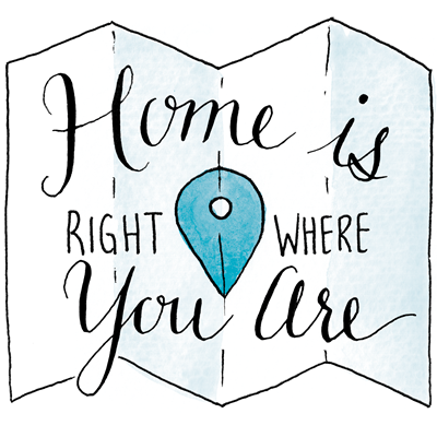 Love_the_Home_You_Have_-_Home_Is_Right_Where_You_Are_Sharable_-_Resized