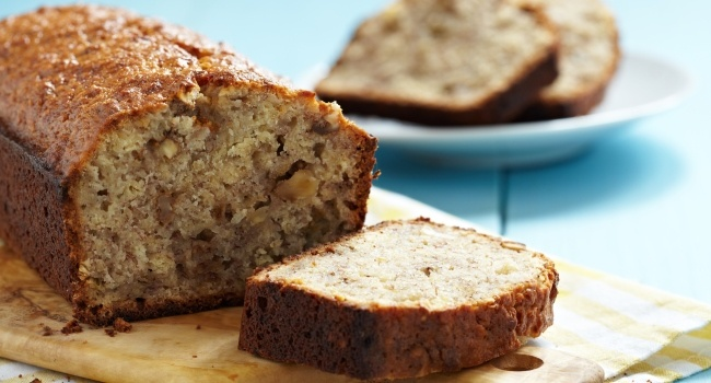 Made_with_Love_-_Interview_Post_-_Banana_Sour_Cream_Bread-2