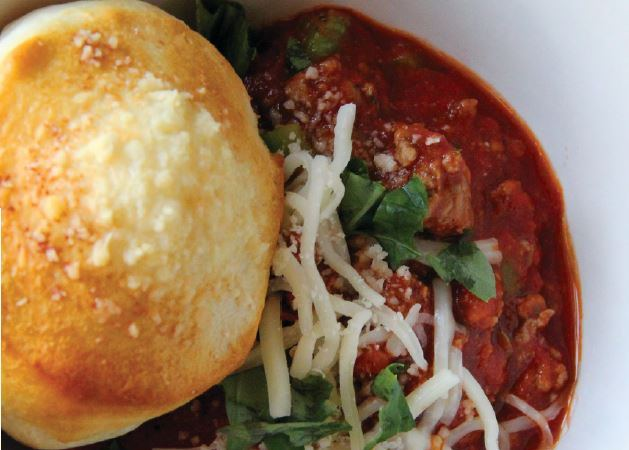 Mix_and_Match_Meal_Planner_-_Pepperoni_Pizza_Soup_Cropped