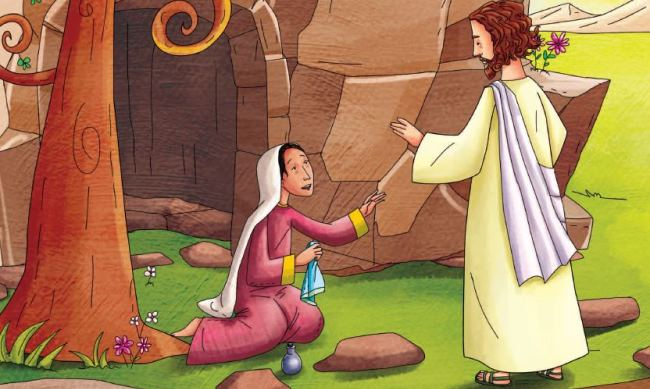 The_Jesus_Bible_for_Kids_-_Snipped_image