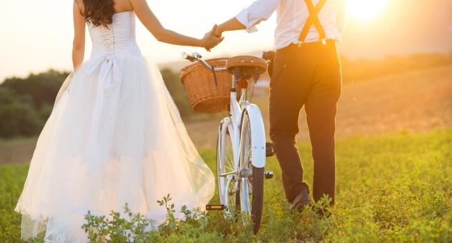 Wake_the_Bride_-_Post_2_-_Bigstock_image